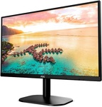 AOC 24B2XH 24inch 1080p 75hz IPS Monitor $169.90 @ Elive.co.nz