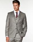 Coat & Suits $30 (Were $149) up to 85% off @ Hallenstein Brothers