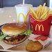 Hash Browns $1.50 @ McDonald's