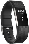 Fitbit Charge 2 = $168 @ Harvey Norman