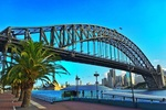 Air New Zealand Sale - Return Airfares Auckland to Sydney $339 / Brisbane $339 / Melbourne $331 + More