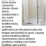 Win a DIY Showerdome Kit (Valued at $299) from The Dominion Post