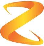 10c off App Code (Expires March) @ Z Energy