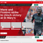 30 Days Free Access of Liverpool Football Club TV GO (Normally £4.99 / ~$10 NZD) @ Liverpool FC