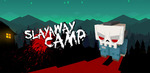 [Android] Free: Slayaway Camp: 1980's Horror Puzzle, SOV 2-HERO Movie-Game, Ghostpol, Mandarin - Crazy 8 + More @ Google Play