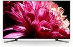 "Sony Bravia X9500G 55"" 4K HDR Smart TV $1686 @ Noel Leeming"