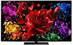 "Panasonic 65"" 4K Pro HDR OLED Smart Television $2997.00 - $2886 through The Market"
