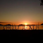 Beachside Glamping in Coromandel: $90/Night with Coupon (Normally up to $145/Night) via RMS