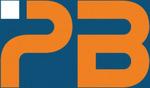 Cruxtec HDMI 2.1, 48Gbps, 8K/60hz & 4K/144hz 1m/2m/3m Cables from $14- $17, Dynamix 0.5m-3m $15- $22 @PBTECH