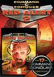 [FREE] Command & Conquer: Red Alert 2 and Yuri's Revenge [Origin]