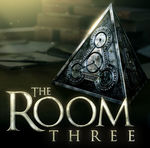 [iOS] The Room Two $0.99, The Room Three $1.99 @ iTunes US