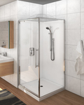 Win 1 of 2 DIY Showerdome Shower Tops (Worth $308) from Good Mag