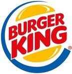 Beef Shots $1.50 @ Burger King