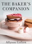 Win 1 of 5 copies of Allyson Gofton's New Cookbook, The Baker's Companion from Dish