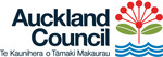 Win Auckland Event Tickets from OurAuckland (October 2019)
