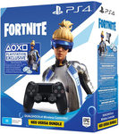 PS4 DualShock 4 v2 Fortnite - $59 + Shipping @ Mighty Ape