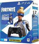 PS4 DualShock 4 v2 Fortnite - $59 + Shipping @ Mighty Ape