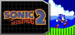 Sonic The Hedgehog 2 Free Download (Was $6.99) @ Steam