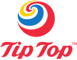Free $10 Tip Top Voucher to First 1000 Participants @ Get The Scoop