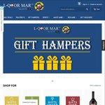 5% off All Orders on Liquormart.co.nz