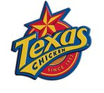 5 Pcs Chicken $9.90, 10 Tenders $10, 20 Wings $9.90 @ Texas Chicken