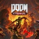 [PS4] DOOM Eternal Standard Edition $59.97 @ PSN Store (XBOX1 & PC Same Price in Description)