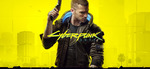 [PC] Cyberpunk 2077 ₽1999 (~NZD$40.51) @ GOG (VPN Required)