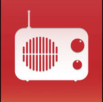 "[iOS] Free ""myTuner Radio PRO"" $0 @ iTunes US"