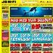 Various Cheap Appliances @ JB Hi-Fi's Mid Year Sellout