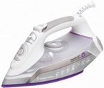Russell Hobbs Smooth IQ Pro Iron - RHC650 $45 +  $6 Shipping @ Smith City