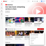 Youtube Premium ~$2.80NZD per month through Youtube India (VPN Required)