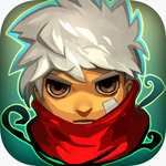 [iOS] Free: Bastion w/ Free IAP to Unlock (Normally $7.99) @ iTunes