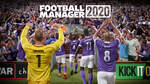 [PC]  Free - Football Manager 2020, Stick It To The Man!, Watch Dogs 2 @ Epic Games