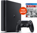 Mighty Ape Deals PS4 Slim 500GB + Free Game $328