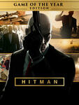 [PC] Free - Hitman and Shadowrun Collection @ Epic Store (28 August - 4 September)