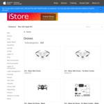 DJI - Mavic Mini Drone $219 + Shipping (Was $669) @ iStorenz