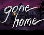 Gone Home (PC) - Free