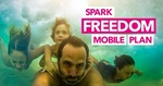 Free Wi-Fi and PayPhone Calls to Landline and Mobile for Kawerau, Whakatane and Ohope from Spark