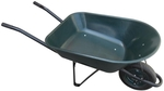 60L Wheelbarrow $39.95 @ Bunnings