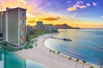 Honolulu, Hawaii from $482 Return Departing Auckland Flying Jetstar @ Flight Scout