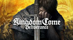 [PC] Free: Kingdom Come: Deliverance at Epic Games Store