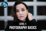 3 Free Photography Courses (Valued at $150 USD Each) by Photography Life @ Photography Life YouTube