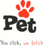 Pet.co.nz 25% off Sitewide (Free Shipping over $39)