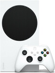 Xbox Series S - $525 + Delivery at PB Tech