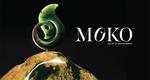 25% off on Pounamu/Greenstones (Excluding Sale Items) at Moko Pounamu