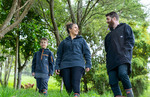 Win 1 of 2 360 + REPREVE Long Sleeve Bush Shirts (Valued at $199) from This NZ Life