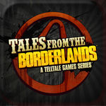 FREE on iOS & Android: Tales from the Borderlands (Episode 1) Was $4.99