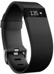 Fitbit Charge HR Large All Colours - $142.40 @ JB Hi-Fi