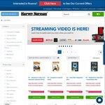 $9 PC Games: Medieval II: Total War, Napoleon: Total War, Assassin's Creed III Assassin's Creed I & II