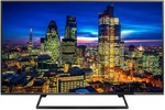 "60"" Panasonic Viera TH-60CS610Z Full HD Smart LED-LCD TV $1297 @ Harvey Norman"
